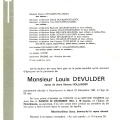 DEVULDER Louis epoux HOLLANDER||<img src=_data/i/upload/2014/06/04/20140604201530-30ecaf29-th.jpg>