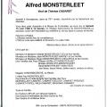 MONSTERLEET Alfred veuf CABARET||<img src=_data/i/upload/2014/07/03/20140703205142-e035b393-th.jpg>