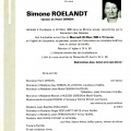 ROELANDT Simone epouse DEMON||<img src=_data/i/upload/2014/07/15/20140715225030-2acaf69c-th.jpg>