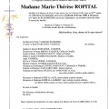 ROPITAL Marie Therese||<img src=_data/i/upload/2014/07/17/20140717162417-d1d32be3-th.jpg>