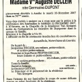 DUPONT Germaine veuve DECLEIR ||<img src=_data/i/upload/2014/08/10/20140810105740-0eca9348-th.jpg>