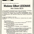 BECK Odette épouse LESCHAVE ||<img src=_data/i/upload/2014/08/18/20140818140242-2286af0f-th.jpg>