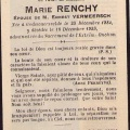 RENCHY Marie epouse VERMEERSCH||<img src=_data/i/upload/2014/11/22/20141122145203-63e1f64b-th.jpg>