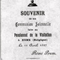 PRUM Rémi - Communion solennelle||<img src=_data/i/upload/2015/03/20/20150320230314-a23909bc-th.jpg>