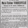 VANNEUVILLE Marie-Therese epouse VERHILLE||<img src=_data/i/upload/2015/05/05/20150505185722-6dd510d3-th.jpg>