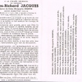 JACQUES Jules Richard epoux DEGRYSE||<img src=_data/i/upload/2016/01/01/20160101091652-b99afa21-th.jpg>