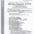 Faire-Part Mortuaire  LICOUR Raymond ||<img src=_data/i/upload/2016/06/02/20160602160431-c7a1e3c5-th.jpg>