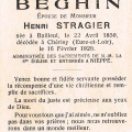 Béghin Marie Louise epouse Stragier||<img src=_data/i/upload/2016/12/16/20161216204928-2bbd18f4-th.jpg>