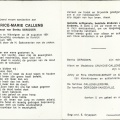 Maurice-Marie Callens 1891-1977||<img src=_data/i/upload/2019/03/31/20190331223834-6cf330a0-th.jpg>