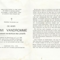 Vandromme Remi - verso||<img src=_data/i/upload/2019/04/01/20190401082950-77ee80ca-th.jpg>