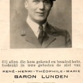 Rene Henri-Theophile Marie BARON LUNDEN o 1902 ou 1903 et + 03-04-1942 mort pour la patrie||<img src=_data/i/upload/2019/04/01/20190401104414-aa6ddb9f-th.jpg>