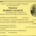 GAUQUIE Hubert epoux PITTOORS||<img src=_data/i/upload/2019/09/30/20190930205535-6c14df64-th.jpg>